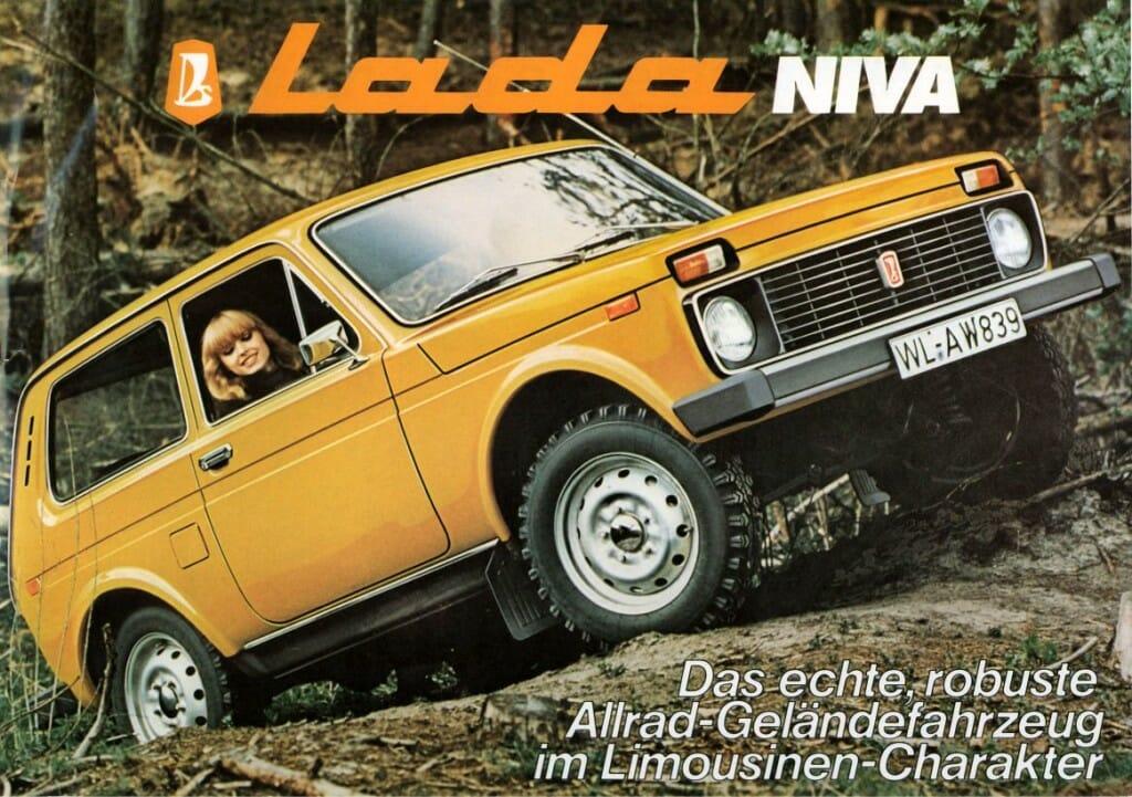 NIVA11