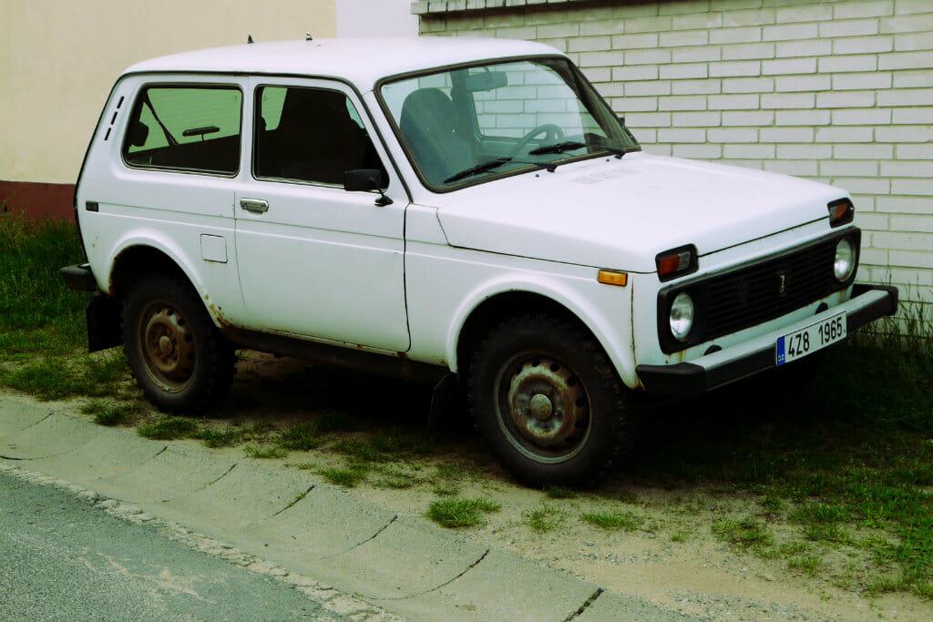 auto_bok