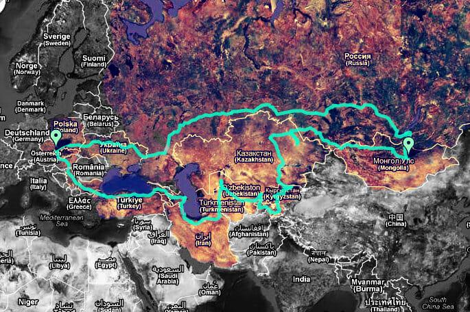 mapa_trasa